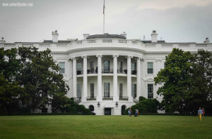 whitehouse_L
