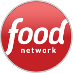FoodNetwork