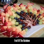 FruitoftheRainbow