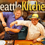 seattlekitchen