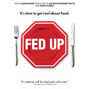 Fed-Up-DVD--pTRU1-19357124dt