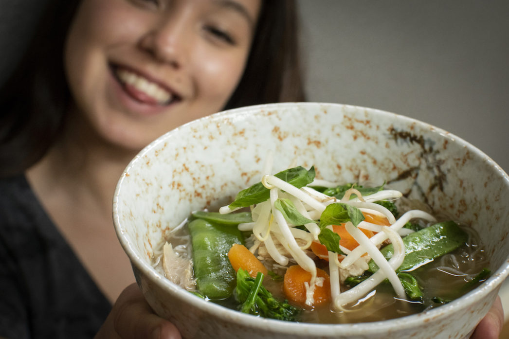 Recipes by Course – Cook With Amber